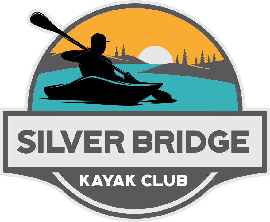 Silver Bridge Kayak Club
